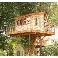 Small Tree House Blueprints Ideas Cool Designs Minecraft And In Innovation