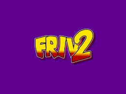 Friv 250 is an excellent web page that provide a massive collection of friv 250 games. 77 Similar Sites Like Frivforschools Com Alternatives