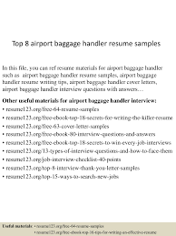 Material Handler Resume Samples Velvet Jobs S Sevte