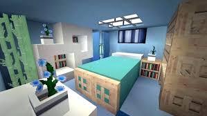 minecraft bedroom bedroom sets bedroom furniture bedroom bedroom ideas incredible in furniture sets dresser bedroom ideas minecraft bedroom