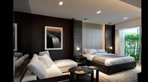 elegant japanese bedroom style impressive. Amazing Of Elegant Cool Bedroom Paint Colors Ideas In Goo Good Interior Design With Calming Grey Japanese Style Impressive E
