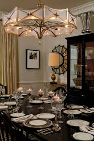 light foyer chandeliers black glass chandelier modern dining room lighting ideas pendant over table adorable large size style funky lamps contemporary