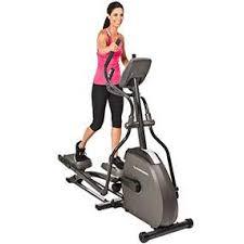 horizon fitness ex 59 02 elliptical trainer
