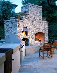 outdoor fireplace with pizza oven plans outdoor fireplace and pizza oven outdoor fireplace pizza oven designs