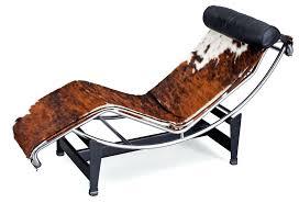 le corbusier lounge chair parts design ideas