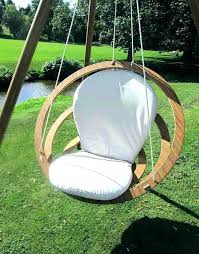 hanging swing chair outdoor swinging chair outdoor outdoor chair outdoor swing chair masters outdoor chair outdoor