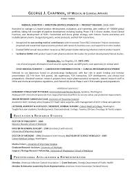 Recruiter Resume Examples Best Of Student Affairs Resume Samples Recruiter Resume Samples Collection