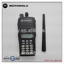 motorola 1250. motorola ht 1250 wholesale import portable uhf vhf two way radio l