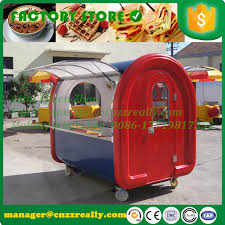 Hot Dog Vending Machine For Sale Adorable 4848m Street Food Cart Ice Cream Vending Cart Mobile Food Hot Dog