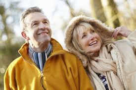 We offer different types of life insurance including term insurance, permanent insurance and insurance for children. Life Insurance For Senior Canadians With No Medical Exams Free Quotes