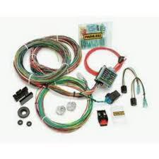 painless wiring kits my wiring diagram painless wiring 26 circuit weatherproof wiring harness 10140 painless wiring kit 10102 painless wiring 26 circuit