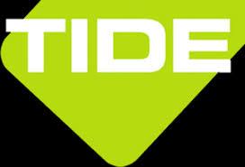 TIDE - Hamburgs Communitysender und Ausbildungskanal