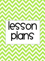 Binder Cover Templates Word 40 Elegant 527237691129 Lesson Plan