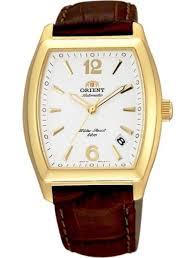 Наручные <b>часы Orient</b> FERAE006W0 (<b>ERAE006W</b>): купить в ...