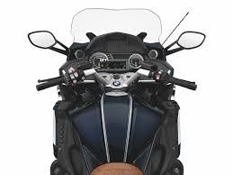 2018 bmw k1600gt. exellent k1600gt bmw k 1600 gt in special paint finish blueplanet metallic with option 719  seat 072017 throughout 2018 bmw k1600gt 5