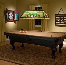 man cave lighting. Man Cave Lighting