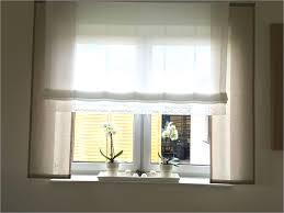 Fenster Dekorieren Ohne Gardinen Fensterdeko Schöne Ideen Zum