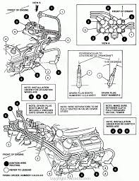 Interesting spark plug wire diagram 2001 ford mustang v6 2001 ford rh smb3 info 2001 v6 mustang spark plug wire diagram 2000 ford mustang spark plug wiring