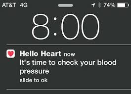 In addition to other factors, they researched the impact of coffee consumption on blood pressure. What Are The Best Times To Check Your Blood Pressure Hello Heart
