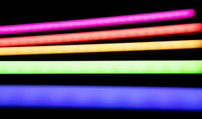 Quasar Science Lights New At Lvr Quasar Science R Rainbow Rgbx Led Lights Lvrusa