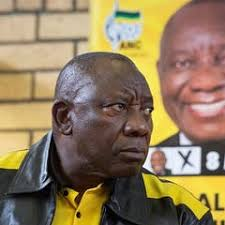 Find out more on sputnik international. Cyril Ramaphosa News Research And Analysis The Conversation Page 1