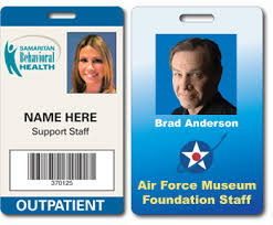 employee badges online plastic and laminated id cards and badges ilc