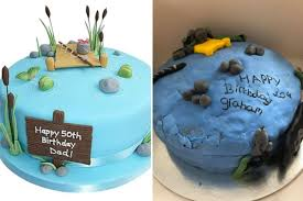 With the 2014 launch of once a month cooking and 2015's live well on less, thanks to penguin random house, jody shows no signs of slowing down. Woman Distraught After Ordering 50 Birthday Cake For Husband That Looks Like It Was Made By A Child
