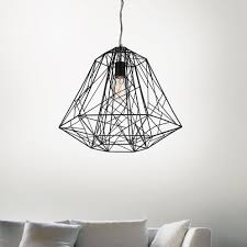 bird cage lighting. Picture Of 20\ Bird Cage Lighting