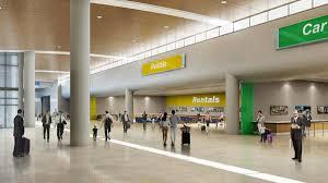 Car Rental Companies In Tampa Florida Airport