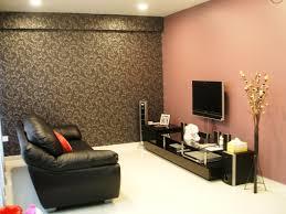 living room paint color ideas dark. Gorgeous Paint Color Ideas For Living Room Colors Rooms With Dark Furniture Home