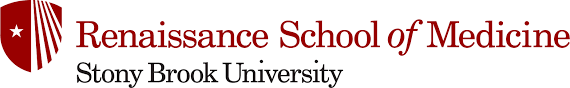 Apt Renaissance School Of Medicine At Stony Brook University