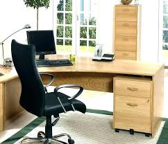 Contemporary Home Office Furniture Collections Office Furniture Ikea