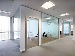 commercial automatic sliding glass doors. Full Size Of Glass Door:commercial Automatic Sliding Doors Double Swing Commercial