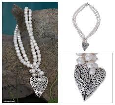 heart necklace necklace pendant necklace