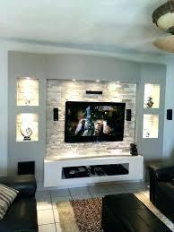 tv cabinet modern design living room. Modren Modern Tv Cabinet For Small Living Room Modern  Wall Units   Throughout Tv Cabinet Modern Design Living Room