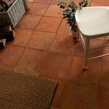 terradine rustic terracotta tiles