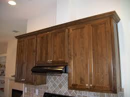 Kitchen Fan With Light Kitchenaid Stove Kitchen Fan For Stove
