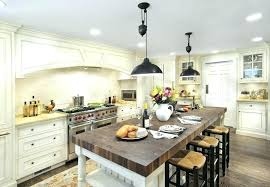 time fancy dining room. Kitchen Table Lighting Lovable Dining Time Fancy Room R