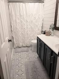 bathroom sherwin williams cybere