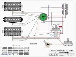 5 way switch ssh wiring diagram yamaha wiring library jeff beck strat wiring diagram trusted schematics diagram ibanez hss wiring diagram fender hss wiring diagram