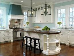... Marvelous Kitchen Lighting Fixtures Lowes 2017 For Awesome Kitchen  Lighting Fixtures Lowes You Should Have ...