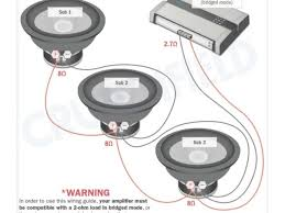 kicker cvr 12 4 ohm wiring diagram on kicker download wirning diagrams kicker cx300.1 wiring diagram at Kicker Comp 12 Wiring Diagram