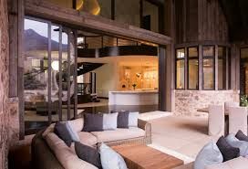 full size of glass door how big are sliding glass doors folding sliding doors sliding