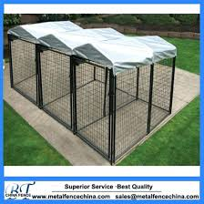 outdoor dog cage outdoor dog kennel ground cover outdoor dog kennels with cover outdoor dog cage diy outdoor dog kennel cover