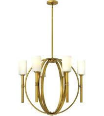 vintage brass chandelier 6 light inch ceiling antique value lighting chandeliers vintage brass chandelier