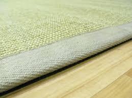sisal rugs runners sisal rug linen rugs centre sisal runner rug uk sisal rugs runners