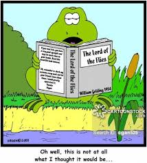 lord of the flies essay funny lord of the flies essay