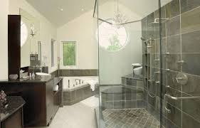 bathroom remodel idea. Bathroom Remodel Idea