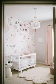 baby room for girl. Full Size Of Furniture:baby Girl Nursery Room Baby Bedroom Ideas Pcgamersblog Com Regarding For