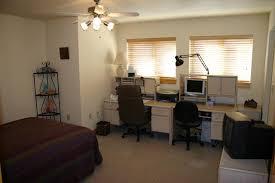 office bedroom design. contemporary office recent bedroom office  designs pictures  640x426   42kb on design f
